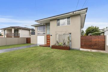 Recently Sold 9 Melissa Street, WYNNUM WEST, 4178, Queensland