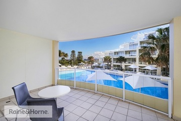 Recently Sold 214/51-54 The Esplanade, ETTALONG BEACH, 2257, New South Wales