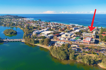 Recently Sold 2/2 Lagoon Street, NARRABEEN, 2101, New South Wales