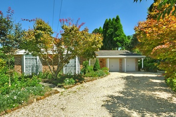 Recently Sold WENTWORTH FALLS