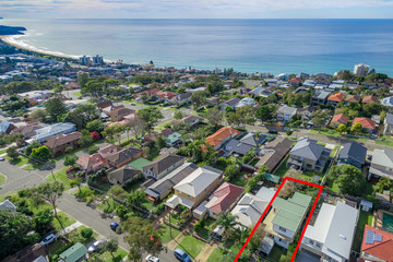 Recently Sold 53 Blandford Street, COLLAROY PLATEAU, 2097, New South Wales