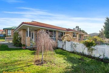 Recently Sold 122 Willowbend Road, KINGSTON, 7050, Tasmania