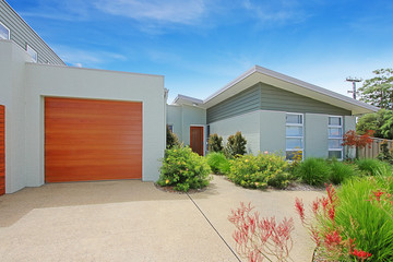 Auctioned 59B Kalang Avenue, ULLADULLA, 2539, New South Wales