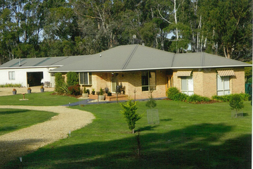 Recently Sold 406 Rifle Range Road, SANDFORD, 7020, Tasmania