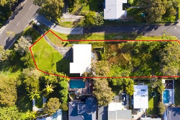 Recently Sold 79 Parkes Road, COLLAROY PLATEAU, 2097, New South Wales