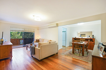 Recently Sold 3/16-18 Gould Street, CAMPSIE, 2194, New South Wales