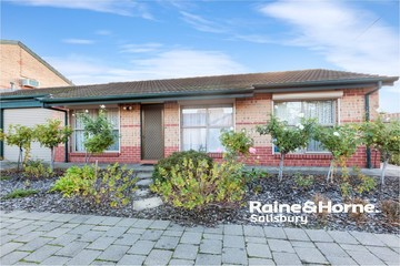 Recently Sold 12/37 Coburg Road, ALBERTON, 5014, South Australia