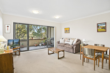 Recently Sold 74/1-3 Coronation Avenue, PETERSHAM, 2049, New South Wales