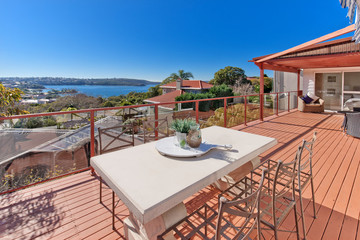 Recently Sold 3 Dugald Road, MOSMAN, 2088, New South Wales