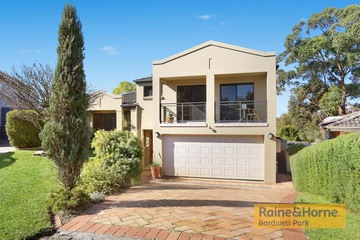 Recently Sold 15 Lofts Avenue, ROSELANDS, 2196, New South Wales