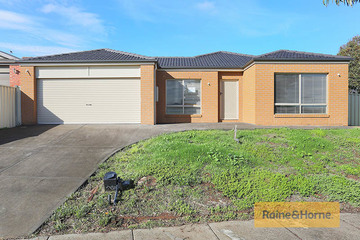 Recently Sold 2 Themeda View, MELTON WEST, 3337, Victoria