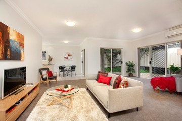 Recently Sold 4/14-16 Epacris Avenue, CARINGBAH SOUTH, 2229, New South Wales