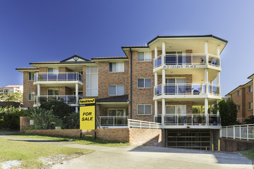 Recently Sold 2/19-21 Kiora road, MIRANDA, 2228, New South Wales