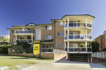 Recently Sold 2/19-21 Kiora road, MIRANDA, 2228, New South Wales