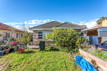 Recently Sold 1/12 Sanderson Street, PETERHEAD, 5016, South Australia