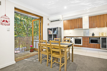 Recently Sold 8/2 Silver Street, ST PETERS, 2044, New South Wales