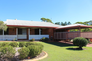 Recently Sold 44 Bayside Road, COOLOOLA COVE, 4580, Queensland
