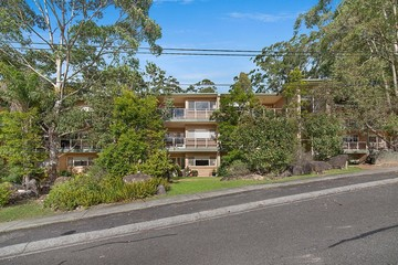 Recently Sold 28/117 John Whiteway Drive, GOSFORD, 2250, New South Wales