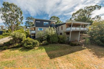 Recently Sold 4 Olinka Court, CARLTON, 7173, Tasmania