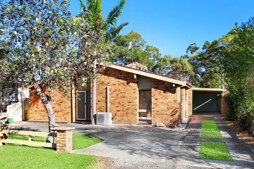 Recently Sold 9 Cunningham Road, KILLARNEY VALE, 2261, New South Wales