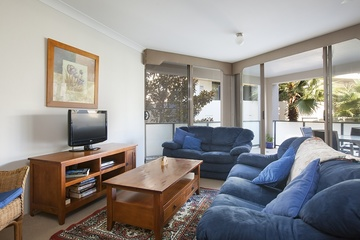 Recently Sold 10/87 Manning St, KIAMA, 2533, New South Wales