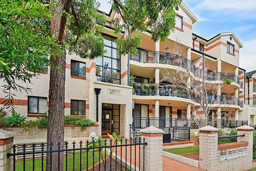 Recently Sold 3/23 Bruce Street, BLACKTOWN, 2148, New South Wales