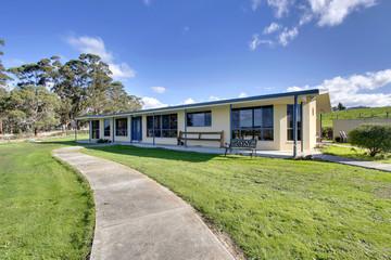 Recently Sold 65 Kingston View Drive, KINGSTON, 7050, Tasmania