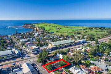 Recently Sold 28 Ocean Grove, COLLAROY, 2097, New South Wales