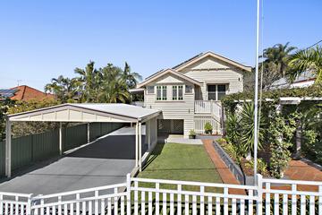 Recently Sold 38 Adam Street, WYNNUM, 4178, Queensland