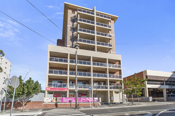 Recently Sold 44/30-34 Raymond Street, BANKSTOWN, 2200, New South Wales