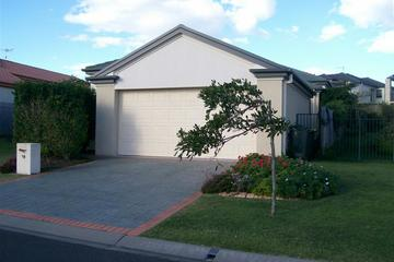 Recently Sold 38 Oceania Court, YAMBA, 2464, New South Wales