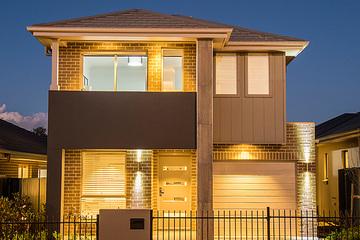 Recently Sold Lot 311 Gallipoli Drive, EDMONDSON PARK, 2174, New South Wales