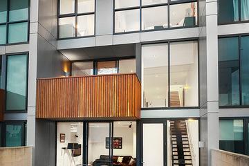 Recently Sold 202/440 Docklands Drive, DOCKLANDS, 3008, Victoria