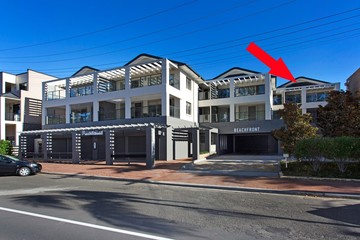 Recently Sold 16/87 Manning Street, KIAMA, 2533, New South Wales