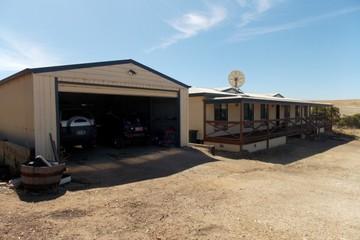Recently Sold 745 White Flat Road, WHITES FLAT, 5607, South Australia