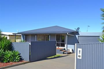 Recently Sold 13 Robertson Rd, PORT LINCOLN, 5606, South Australia