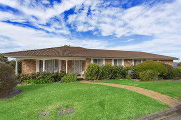 Recently Sold 2 MITCHELL PLACE, KIAMA DOWNS, 2533, New South Wales