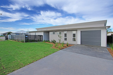Recently Sold 40 Burrill Street South, ULLADULLA, 2539, New South Wales
