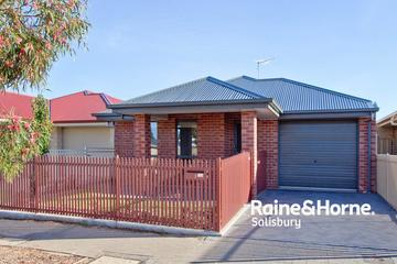 Recently Sold 7 Scarlet Avenue, MUNNO PARA, 5115, South Australia