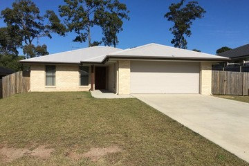 Recently Listed 23 Cheyne Circuit, TINANA, 4650, Queensland