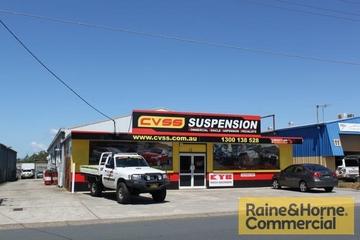Recently Sold 13 Moss Street, SLACKS CREEK, 4127, Queensland