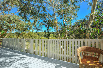 Recently Sold 52 First Avenue, KATOOMBA, 2780, New South Wales