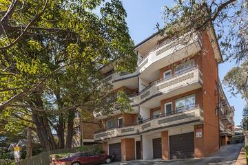 Recently Sold 6/77 The Boulevarde, DULWICH HILL, 2203, New South Wales