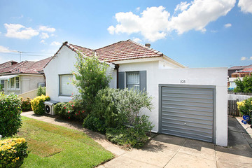 Recently Sold 108 Croydon Rd, BEXLEY, 2207, New South Wales