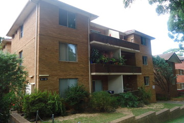 Recently Sold 4/26-28 St Georges Pde, HURSTVILLE, 2220, New South Wales