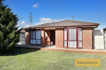 Recently Sold 26 Currunghi Crescent, ST ALBANS, 3021, Victoria