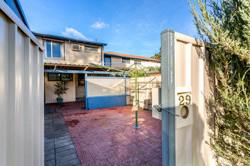 Recently Sold 29 Pelican Place, SEMAPHORE PARK, 5019, South Australia