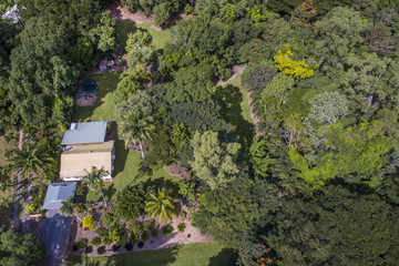 Recently Sold 336 Mowbray River Road, MOWBRAY, 4877, Queensland