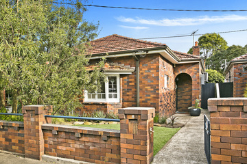 Recently Sold 8 Hollands Avenue, MARRICKVILLE, 2204, New South Wales