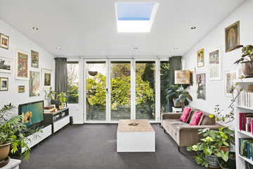 Recently Sold 40 Smith Street, MARRICKVILLE, 2204, New South Wales